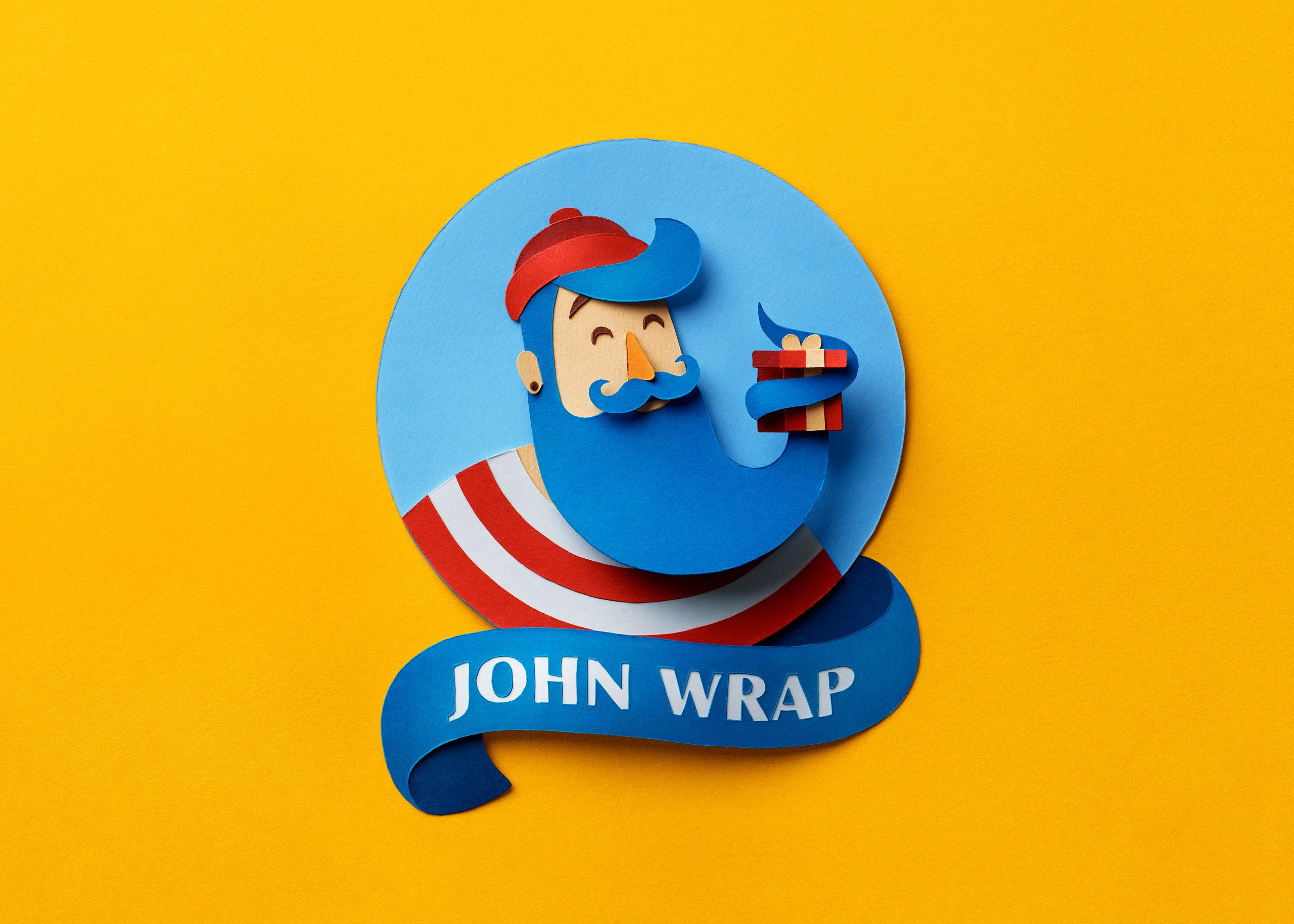 JW_Logo_Paper_Yellow_BG_w2560_quality60