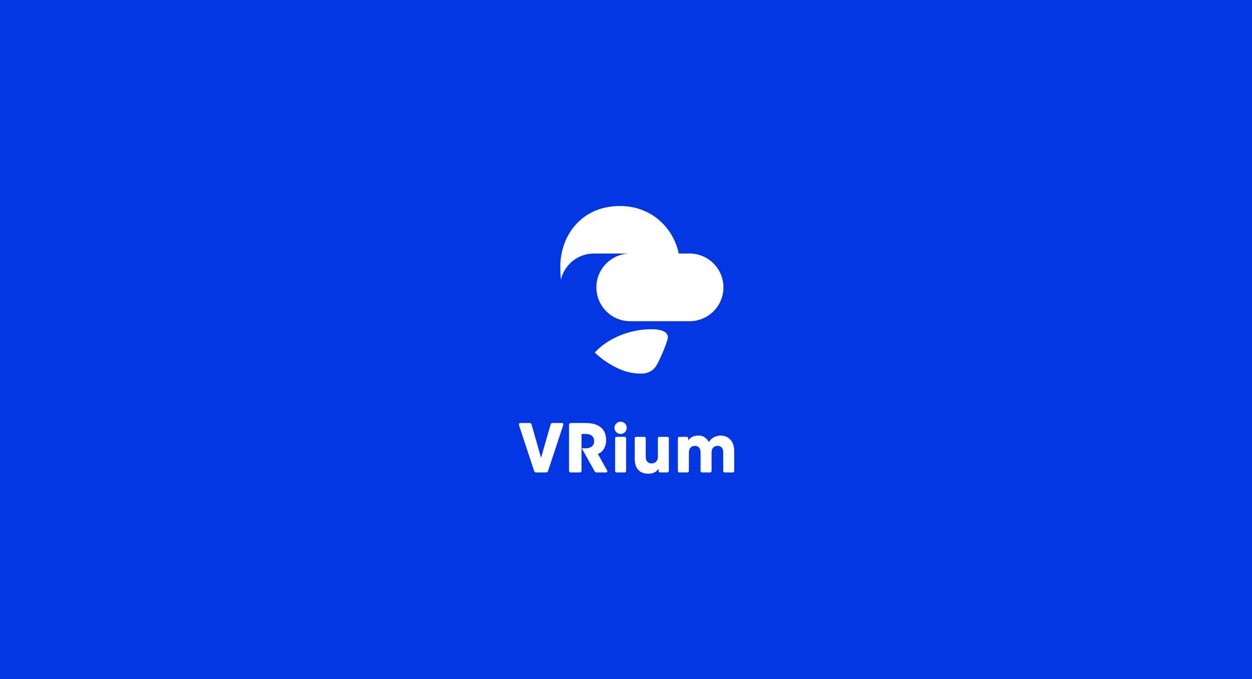 VRium_Logo_w2560_quality85_02