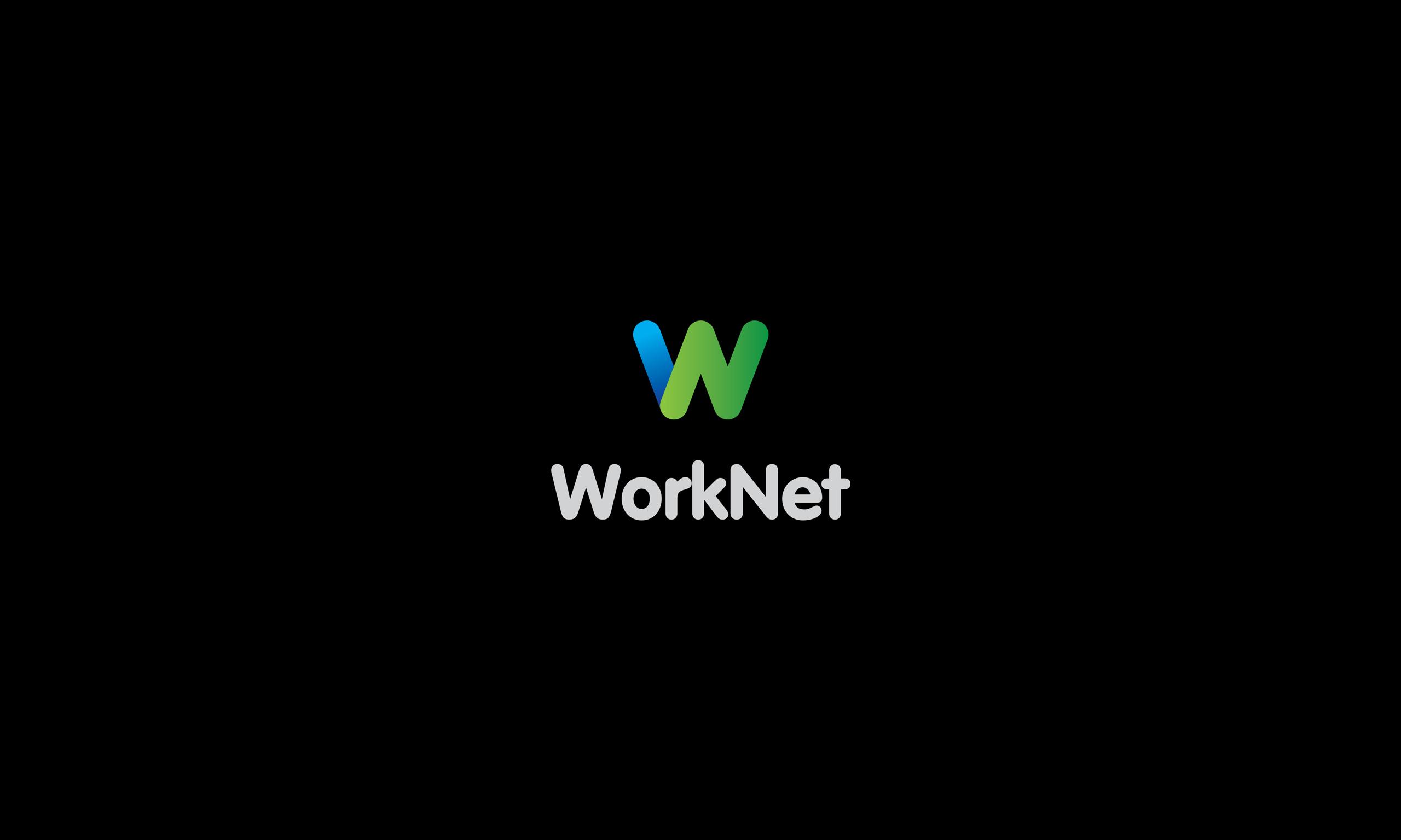 Worknet_Logo_Vertical_BlackBG_w2560_quality100