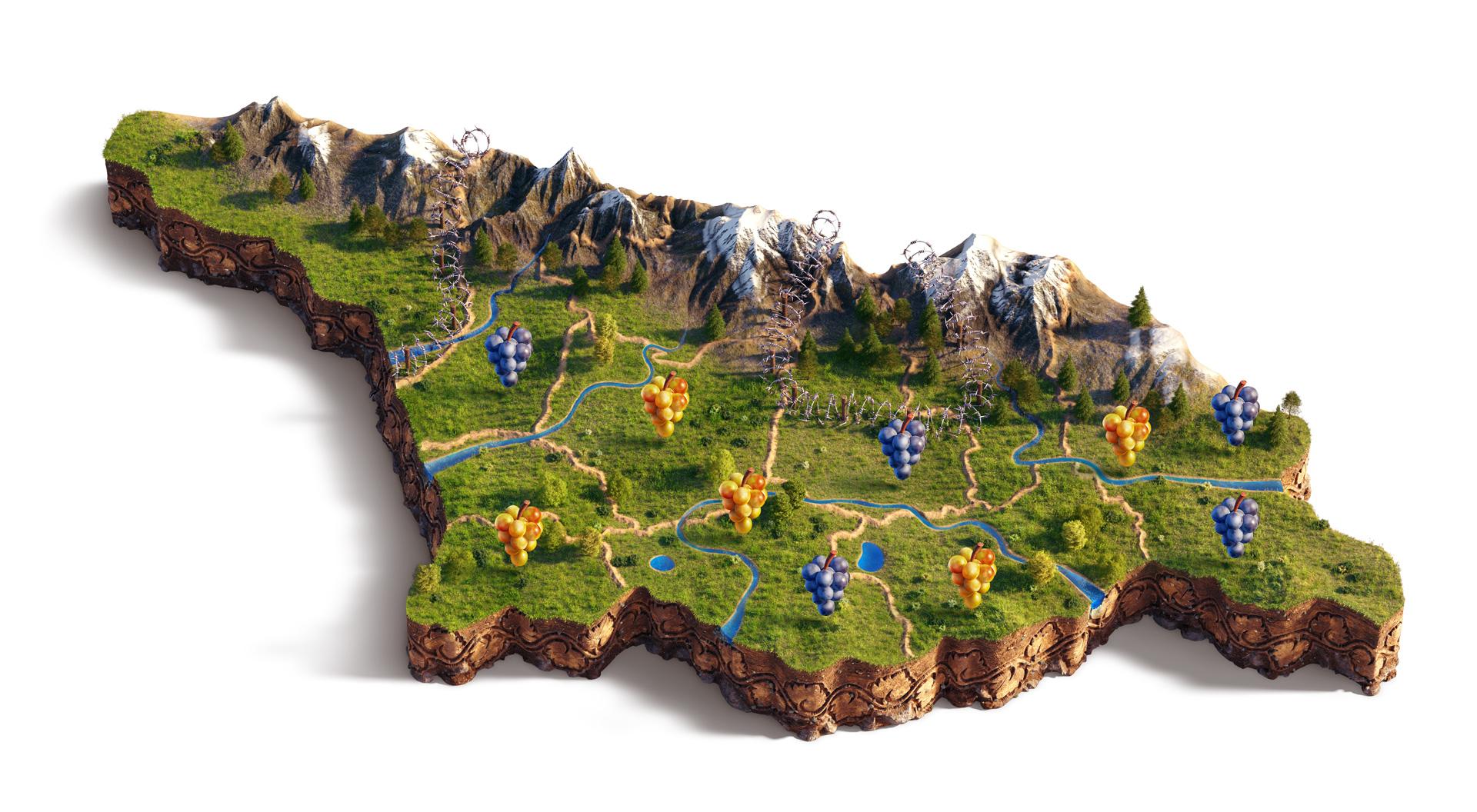 Map-Visual-Pin-w1920-q80-01