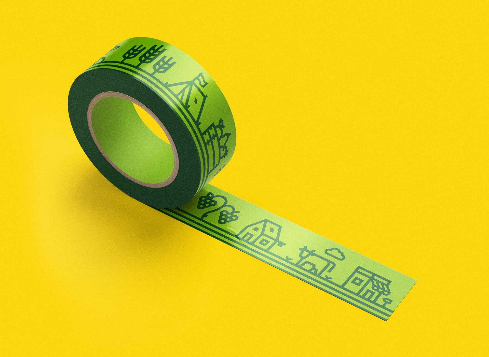 RDA-Icons-Duct-Tape-Yellow-1920-q80-V1-02