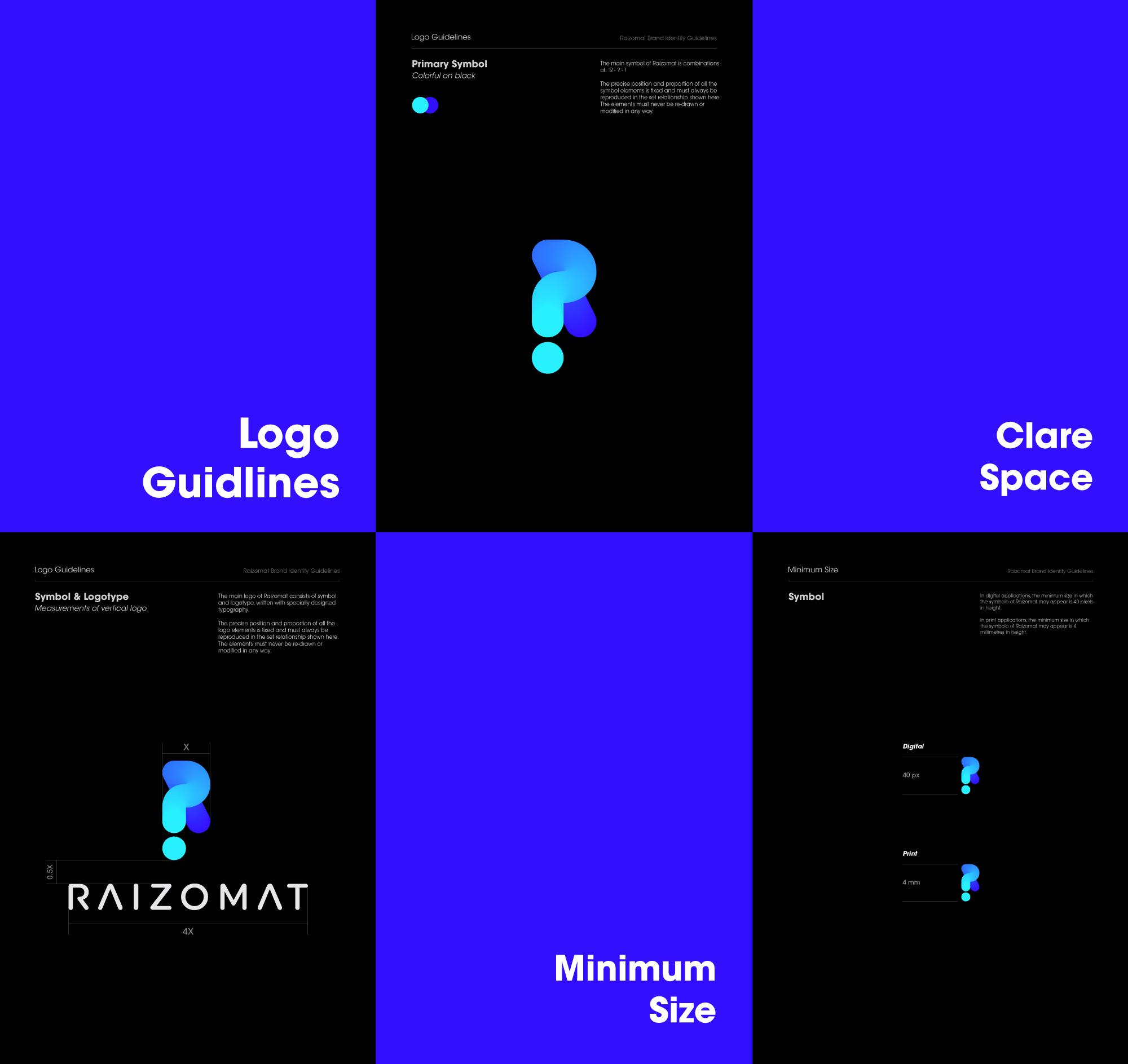 Raizomat-Identity1-2K-q80-01