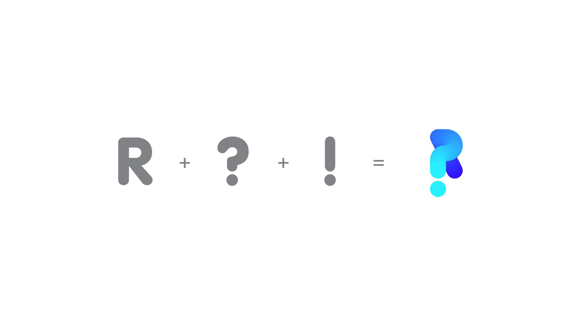 Raizomat-Logo-Creation-2K-q80-02