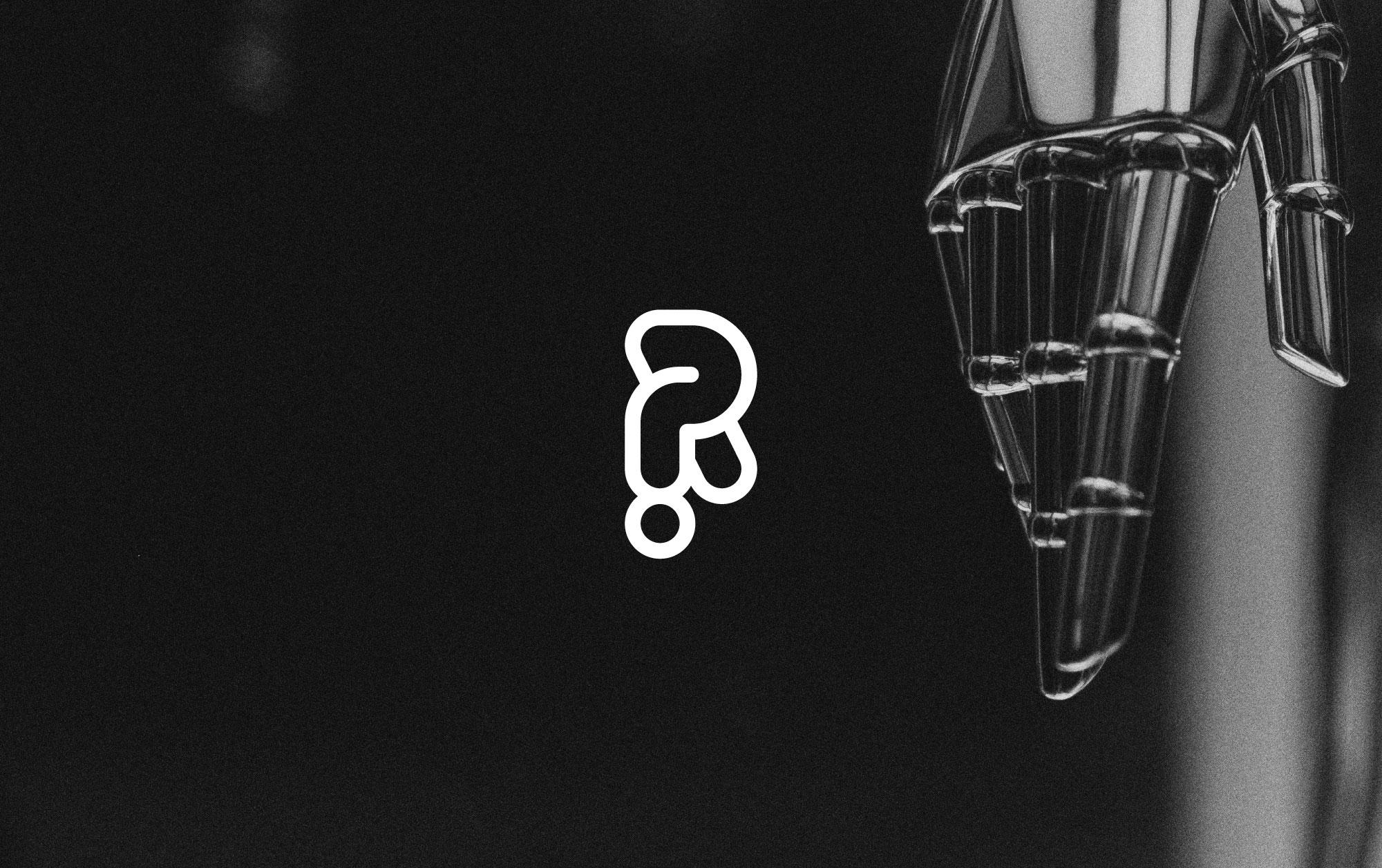 Raizomat-Logo-Photo-Hand-White-Symbol-2K-q60-01
