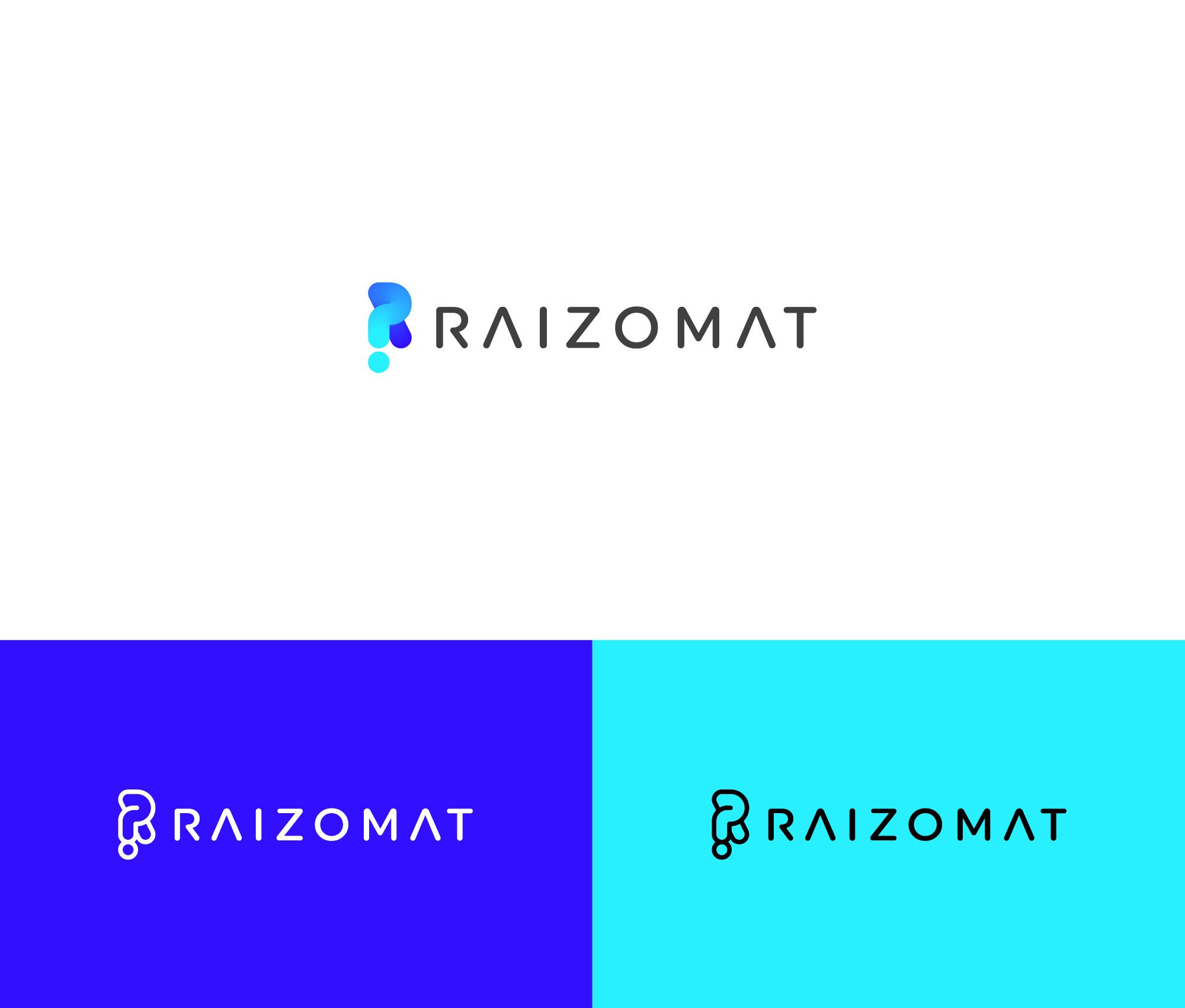Raizomat-Logos-H-WhiteBG-2K-q80-01
