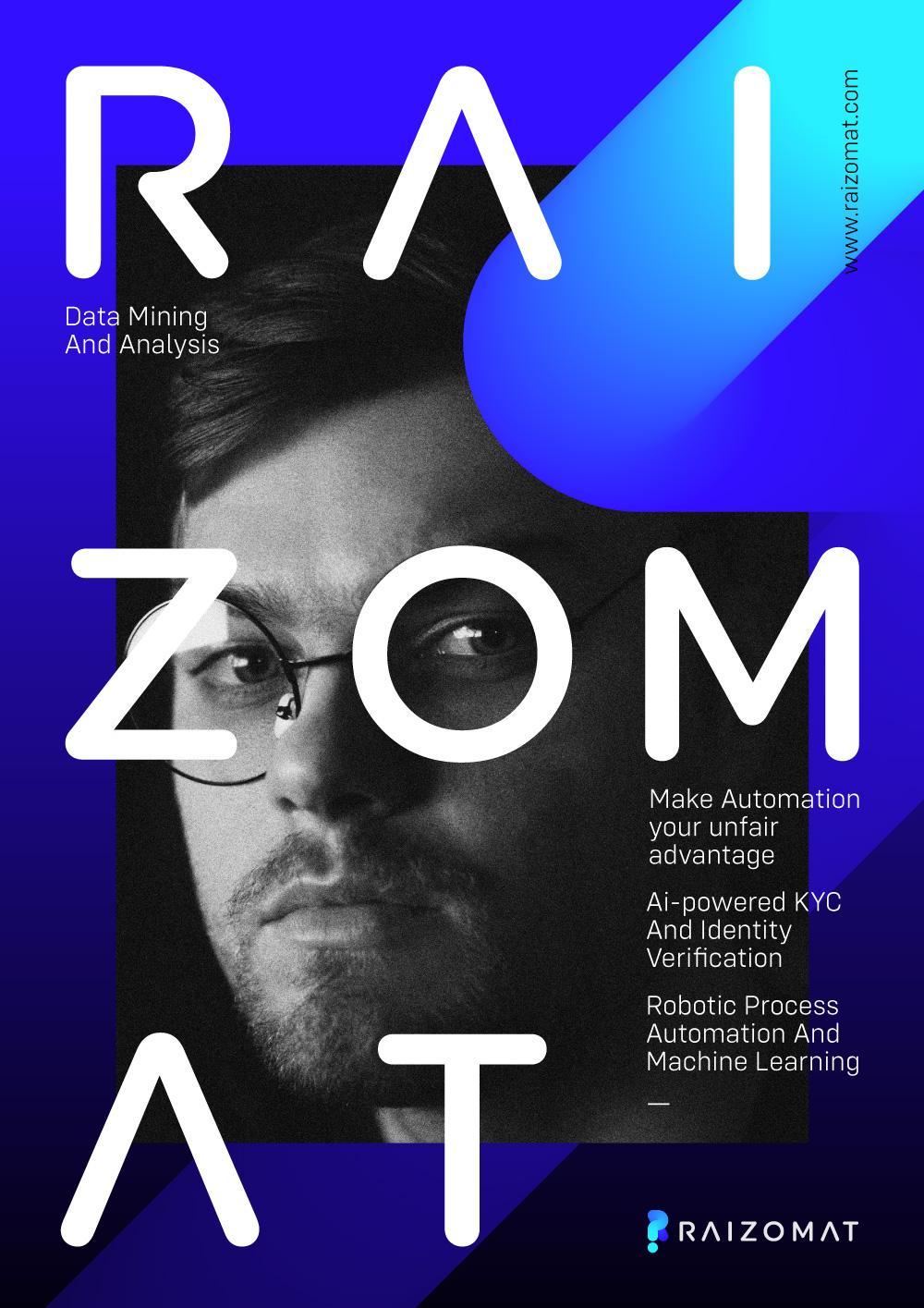Raizomat_Poster_New_V1_1K_q80_01