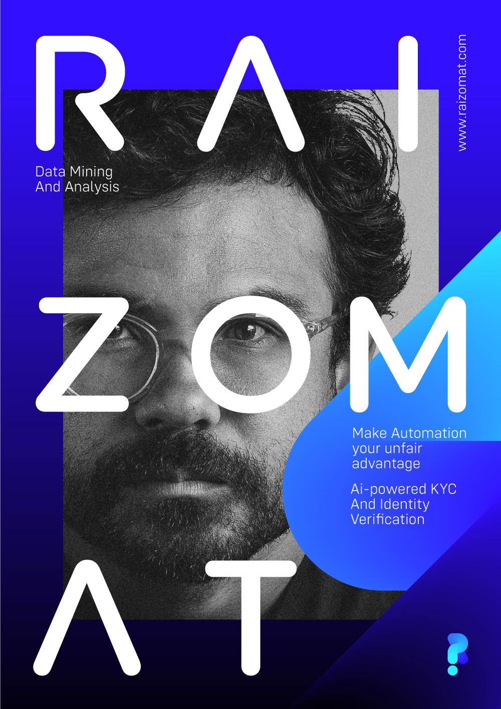 Raizomat_Poster_New_V1_1K_q80_03