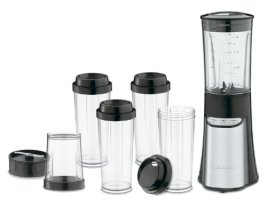 Top 3 Best Personal Blender2019 Review