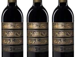 Top 3 Best Red Wine 2019 Review