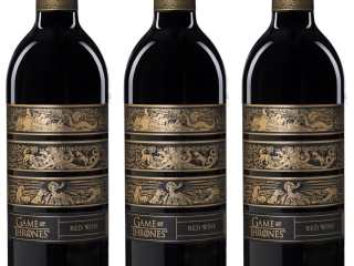 Top 3 Best Red Wine 2017 Review