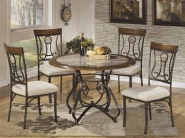 Top 3 Best Dining Table 2019 Review