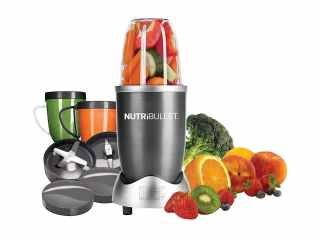 Top 3 Best Juicers 2017 Review