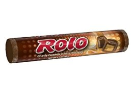 Top 3 Best Chocolate Bar 2018 Review