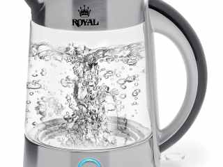 Top 3 Best Electric Kettles 2017 Review