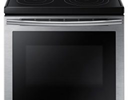 Top 3 Best Electric and Gas Ranges 2018 Review