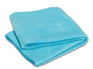 Top 3 Best Hair Drying Towels 2017 Review