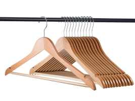 Top 3 Best Hangers For Home 2019 Review