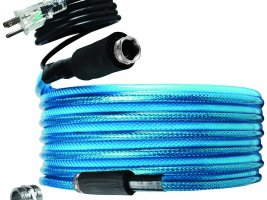Top 10 Best Garden Hoses 2018 Review