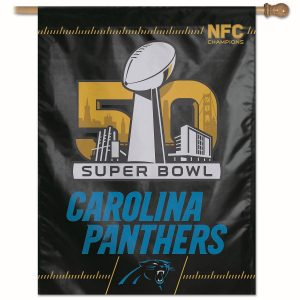 Best Super Bowl