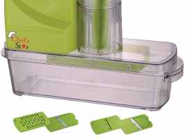 Top 3 Best Electric Meat Slicers 2019 Review