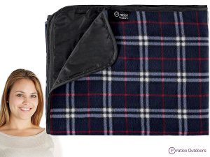 Best Picnic Blanket
