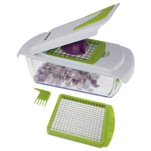 Best Onion Chopper