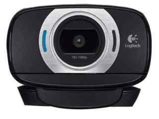 Top 3 Best Webcams 2017 Review