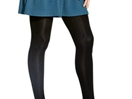 Top 3 Best Tights 2018 Review