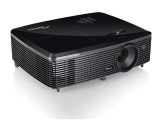Top 3 Best Projectors 2017 Review