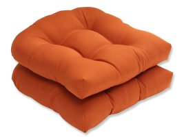 Top 3 Best Patio Furniture Pillows 2020 Review