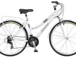 Top 3 Best Hybrid Bikes 2018 Review