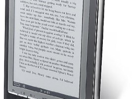 Top 3 Best Oasis E-reader 2019 Review