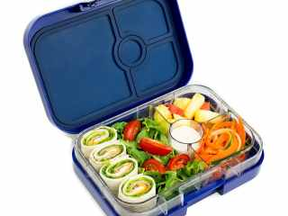 Top 3 Best Lunch Boxes 2017 Review