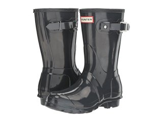 Top 10 Best Rain Boots 2017 Review