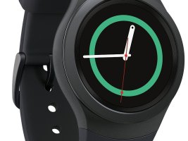 Top 3 Best Smartwatches for Android Phone 2020 Review