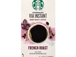 Top 10 Best Instant Coffee 2019 Review