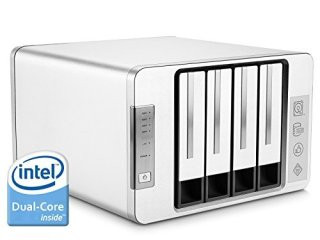 Top 3 Best NAS (Network-Attached-Storage) 2017 Review