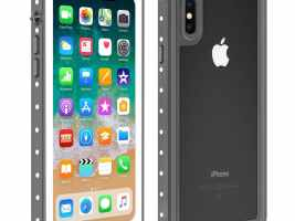 Top 10 Best Iphone X Waterproof Cases 2020 Review