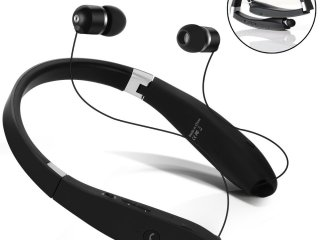Top 10 Best Bluetooth Headsets for Note 8 2017 Review