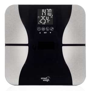 Top 10 Best Digital Body Weight Bathroom Scale 2018 Review A Best Pro