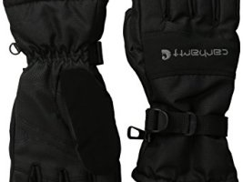 Top 10 Best Waterproof Gloves 2018 Review