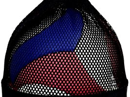 Top 10 Best Volleyball Bag 2018 Review