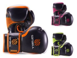 Top 10 Best Boxing Gloves 2018 Review