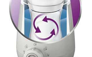 Top 10 Best Baby Bottle Water Warmer in 2018 Review