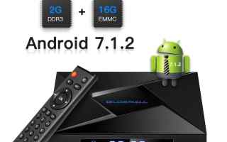 Top 10 Best Android Tv Box 2018 Review A Best Pro