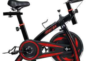 Top 10 Best Exercise Bikes 2018 Review