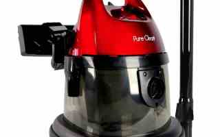 Top 10 Best Carpet Cleaners 2019 Review