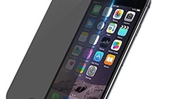Top 10 Best Iphone X Screen Protectors 2018 Review - A Best Pro