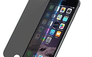 Top 10 Best Iphone 6 and 6s Screen protector 2018 Review