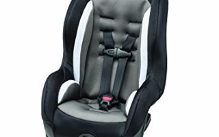 Top 10 best car seats for newborns in 2018 review